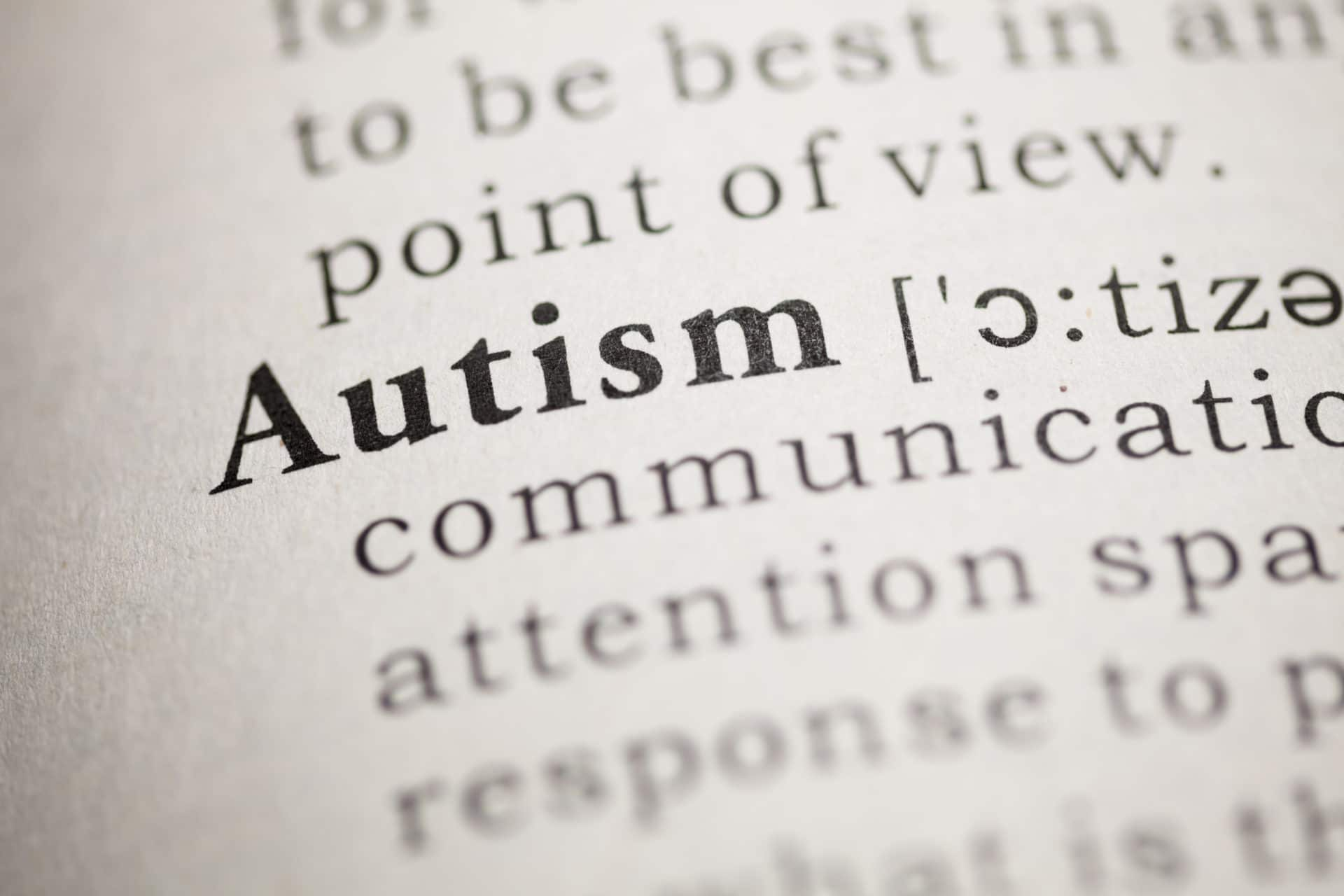 Understanding the levels of autism, especially Level 1 Autism by Defining the Traits and Behaviors of Autism Spectrum Disorder