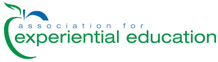 Association for Experimental Education Logo