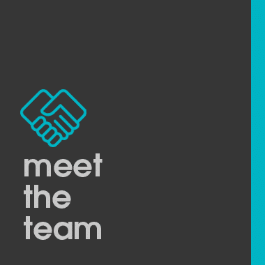 Aspiro Meet the team page link image