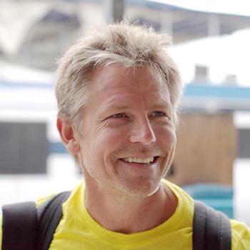 Dale Christensen, MD
