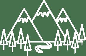 Aspiro  - Aspiro Adventure Therapy