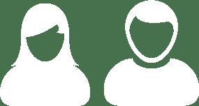 Aspiro student profile icon