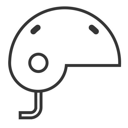 Aspiro Activities Bouldering icon