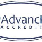 AdvancED Academic Accreditation