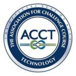 The Association of Challenge course Technology