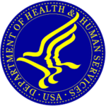 The Department of Health and Human Services administer state certifications and Licensure