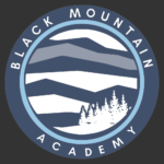Black Mountain Academy
