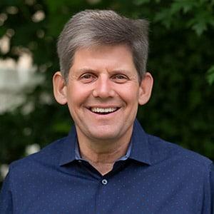 Mark Widmer, PhD