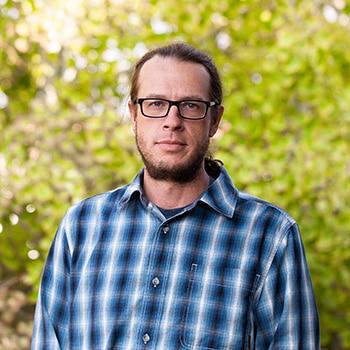 Trevor Ahlquist