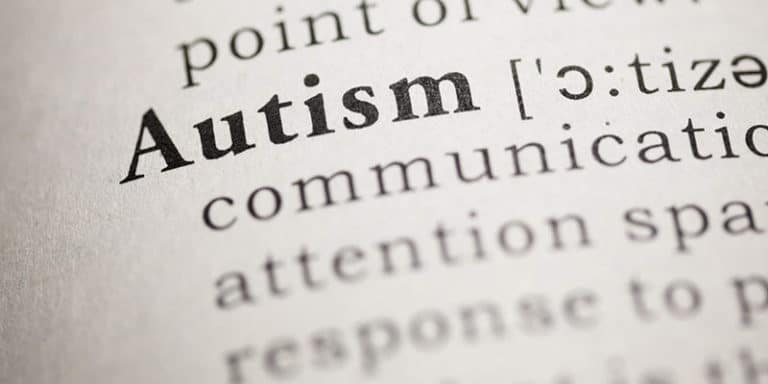 Understanding the levels of autism, especially Level 1 Autism by Defining the Traits and Behaviors of Autism Spectrum Disorder (ASD)   Aspiro Adventure Therapy