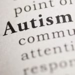 Understanding the levels of autism, especially Level 1 Autism by Defining the Traits and Behaviors of Autism Spectrum Disorder (ASD) | Aspiro Adventure Therapy