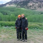 Wilderness Treatment Center for Teenagers and Young Adults | Aspiro Adventure Therapy