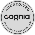 Fully Accredited Academics by Cognia | Aspiro Wilderness Adventure Therapy Program for Teens and Young Adults