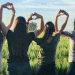 Signs of Depression in Teens | Aspiro Wilderness Adventure Therapy Program