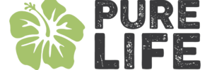 Pure Life Adventure for Young Adults